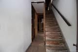 3844 Bagley St - Photo 16