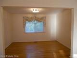4277 Iverness Ln - Photo 6