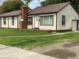 13501 Vernon Ave - Photo 2