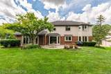 5558 Whitfield Dr - Photo 11