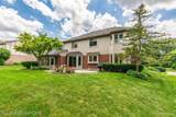 5558 Whitfield Dr - Photo 12