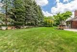 5558 Whitfield Dr - Photo 16