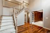 5558 Whitfield Dr - Photo 17