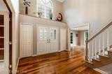 5558 Whitfield Dr - Photo 18
