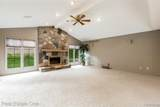 5558 Whitfield Dr - Photo 32