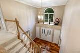 5558 Whitfield Dr - Photo 40
