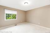 5558 Whitfield Dr - Photo 43