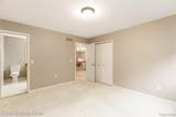 5558 Whitfield Dr - Photo 44