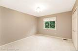 5558 Whitfield Dr - Photo 46