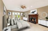5558 Whitfield Dr - Photo 47
