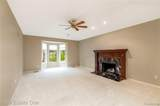 5558 Whitfield Dr - Photo 48