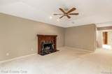 5558 Whitfield Dr - Photo 49