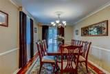 4675 Avondale Terrace - Photo 17