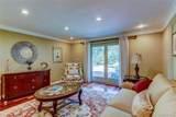 4675 Avondale Terrace - Photo 20
