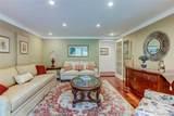 4675 Avondale Terrace - Photo 21