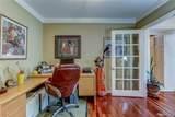 4675 Avondale Terrace - Photo 22