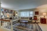 4675 Avondale Terrace - Photo 23