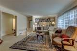 4675 Avondale Terrace - Photo 24