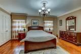 4675 Avondale Terrace - Photo 25