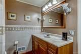 4675 Avondale Terrace - Photo 27