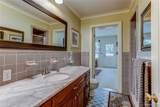4675 Avondale Terrace - Photo 29