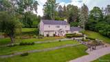 4675 Avondale Terrace - Photo 3