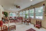4675 Avondale Terrace - Photo 30