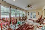 4675 Avondale Terrace - Photo 31