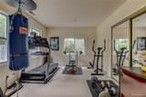 4675 Avondale Terrace - Photo 32
