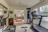 4675 Avondale Terrace - Photo 33