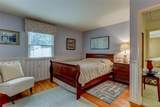 4675 Avondale Terrace - Photo 34