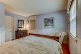 4675 Avondale Terrace - Photo 35