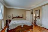 4675 Avondale Terrace - Photo 37