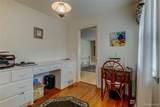 4675 Avondale Terrace - Photo 38