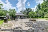 4675 Avondale Terrace - Photo 40