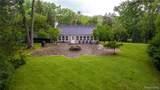 4675 Avondale Terrace - Photo 42