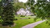 4675 Avondale Terrace - Photo 5