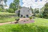 4675 Avondale Terrace - Photo 6