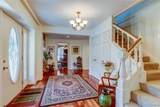 4675 Avondale Terrace - Photo 8