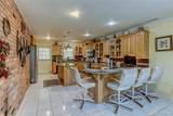 4675 Avondale Terrace - Photo 9