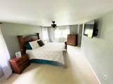 1650 Pennel Rd - Photo 4