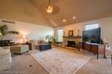 4886 Spring Meadow Dr - Photo 10