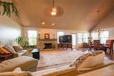 4886 Spring Meadow Dr - Photo 11
