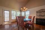 4886 Spring Meadow Dr - Photo 12