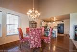 4886 Spring Meadow Dr - Photo 13