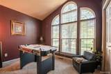 4886 Spring Meadow Dr - Photo 14