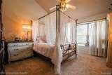 4886 Spring Meadow Dr - Photo 15