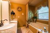 4886 Spring Meadow Dr - Photo 17
