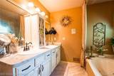 4886 Spring Meadow Dr - Photo 18