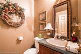 4886 Spring Meadow Dr - Photo 19